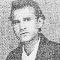 Ahsan Yusuf Zai
