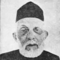 Saqib Lakhnavi