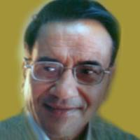 Parveen Kumar Ashk
