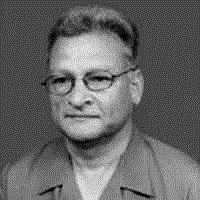 Sabir Zafar