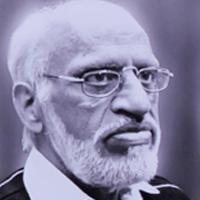Farhan Salim