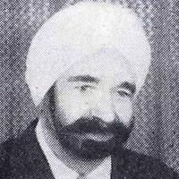 Takht Singh