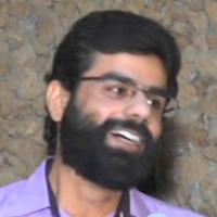 Umair Najmi