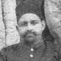 Tajvar Najibabadi