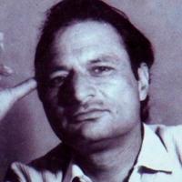 Ahmed Shamim
