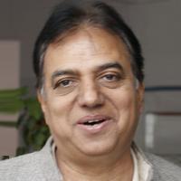 Farooq Engineer