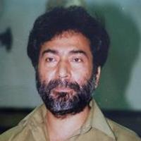 Mohammad Saleem Tahir