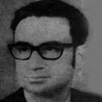 Mustafa Zaidi