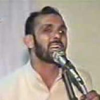 Taimur Hasan