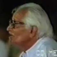 Saqi Amrohvi
