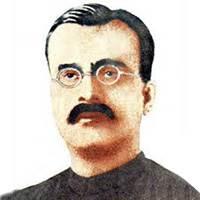 Chakbast Brij Narayan