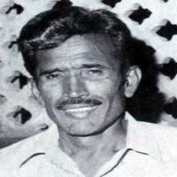 Iqbal Sajid