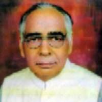 Arif Abdul Mateen