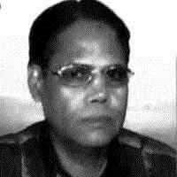 Ghulam Murtaza Rahi