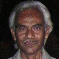 Mohsin Asrar