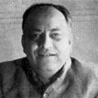 Mohammad Deen Taseer