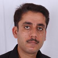 Tahir Azeem