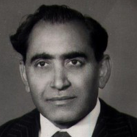 Rishi Patialvi