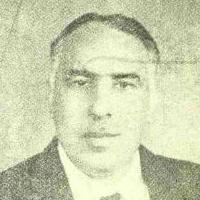 Charkh Chinioti