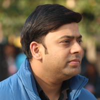 Nasir Amrohvi