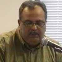 Irfan Sattar