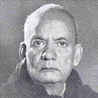 Iqbal Suhail