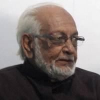 Siddique Mujibi