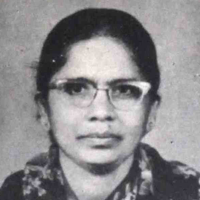 Shafiq Fatima Shera