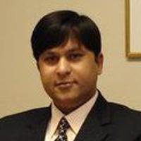 Ajay Sahaab