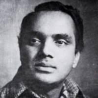 Salam Machhli shahri