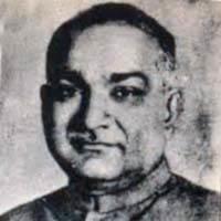 Arsh Malsiyani