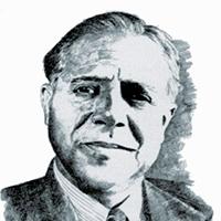 Syed Mohammad Jafri
