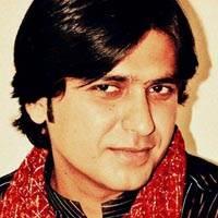 Mubashshir Saeed
