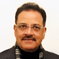 Abhay Kumar Bebak