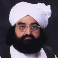 Peer Nasiruddin Shah Naseer