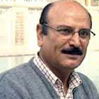 Ahmad Fareed