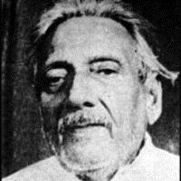 Jameel Mazhari