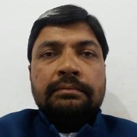 Aatish Indori