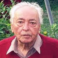 Muneer Niyazi