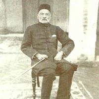 Shauq Qidvai