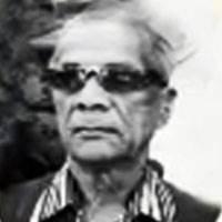 Ram Awtar Gupta Muztar