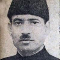 Saghar Nizami