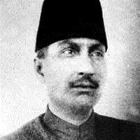 Fani Badayuni