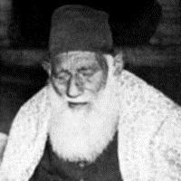 Bekhud Dehlvi