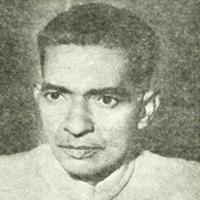 Farooq Banspari
