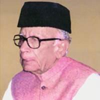 Tabish Dehlvi