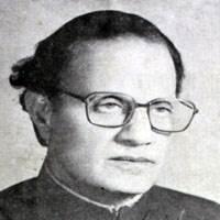 Shamim Jaipuri