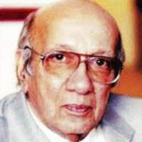 Akbar Hyderabadi