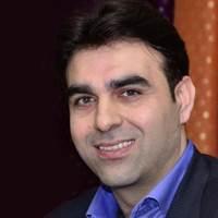 Shahbaz Khwaja