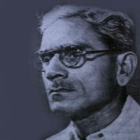Hari Chand Akhtar